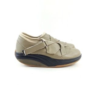 0b53491c3aa9 MBT Shoes - MBT Walking Hook   Loop Comfort Shoes Mary Janes